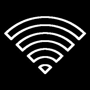 Wifi 01